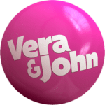 Vera&John Casino bonus no deposit required
