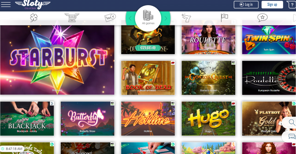 best online casino bonuses nz