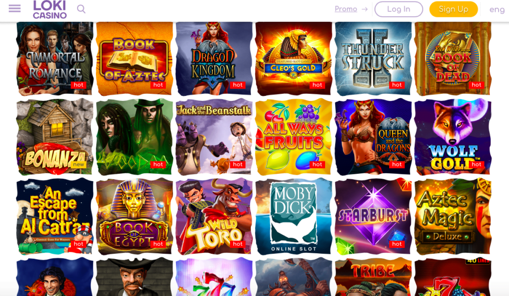 Swinging bells slot machine free