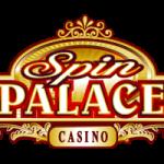 Spin Palace NZ bonus