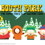 South Park Slot bonus