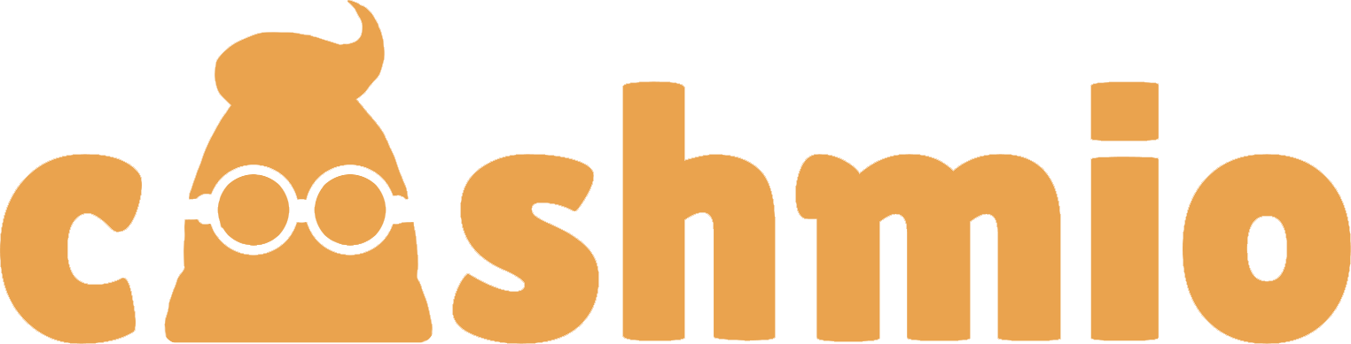 cashmio bonus freespins