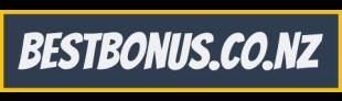 play grand casino bonus