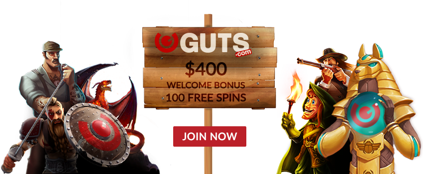 guts casino no deposit bonus codes 2019