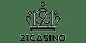 21 Casino Deposit Bonus