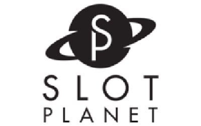 Slot Planet Casino $10 no deposit and free spins