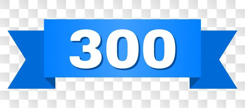 Deposit $10 get 300 free spins
