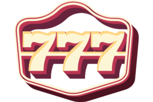 777 casino no deposit NZ