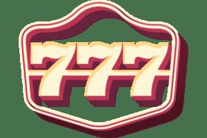 Cash Casino 777 No Deposit
