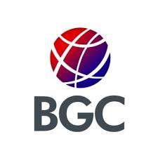 BGC Strikes Back Against Illegal Online Ads
