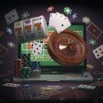 Choosing the Best Online Casino