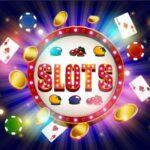 Best Online Slot Providers
