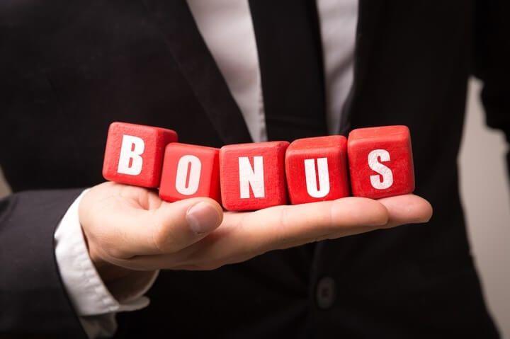 Top 4 Bonuses in NZ Casinos