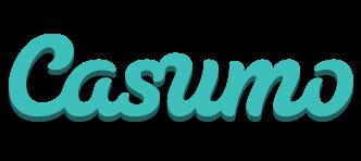 Casumo Casino NZ