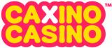 Caxino Casino