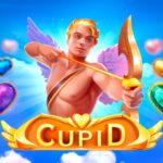 Cupid Slot