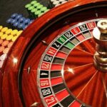 French vs American Roulette