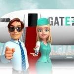 Gate777 Welcome Bonus NZ