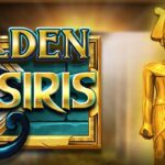 Golden Osiris slot