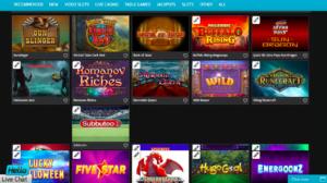 Hello Casino Free Spins NZ