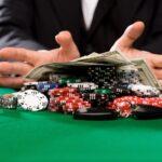 High Roller in Online Casinos