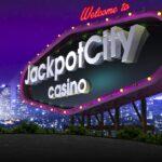 JackpotCity Casino so Popular