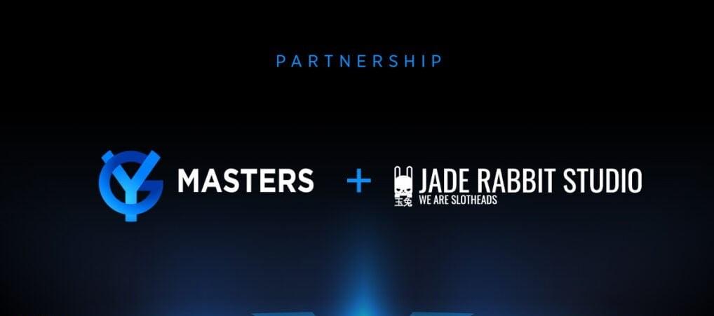 Jade Rabbit Studio