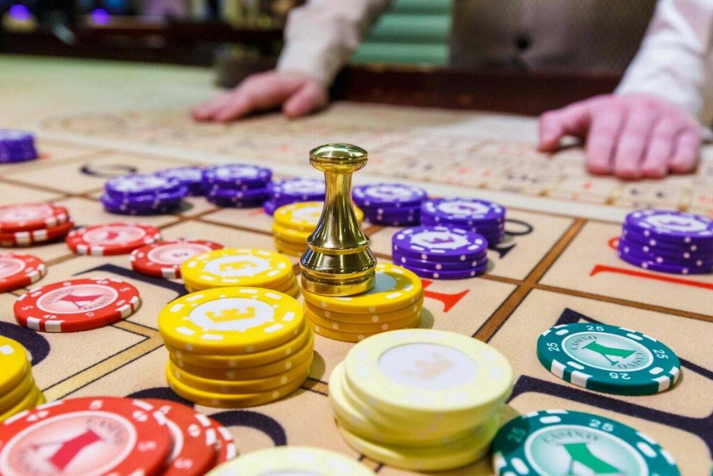 Jelly to Join a Successful Network of Online Casinos