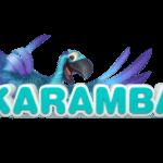 Karamba Casino NZ Bonus