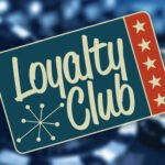 Loyalty Online Casino Clubs