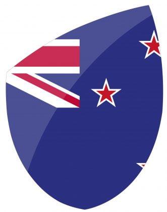 Trusted NZ Casinos