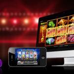 Online Slot Basics