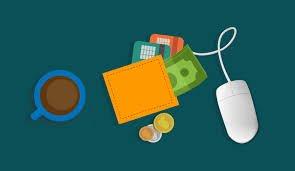 Low minimum deposit online casinos