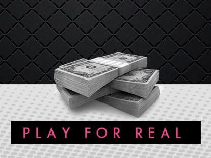 50 free spins no deposit casino nz