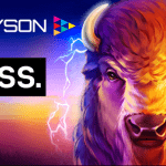 Playson & Boss Gaming Solutions strike a new Deal