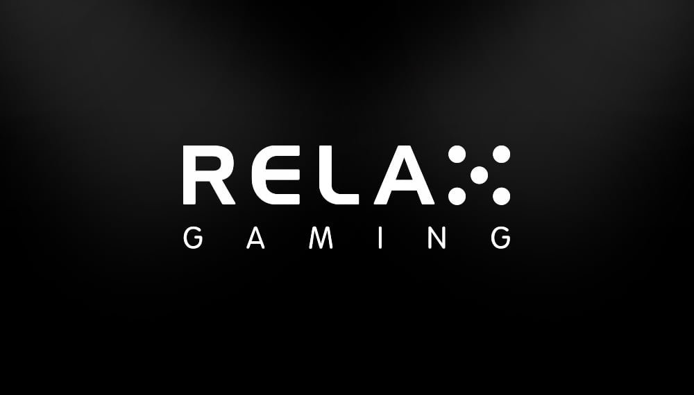 Relax Gaming Presents new Slot Games