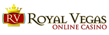 Royal Vegas Casino NZ