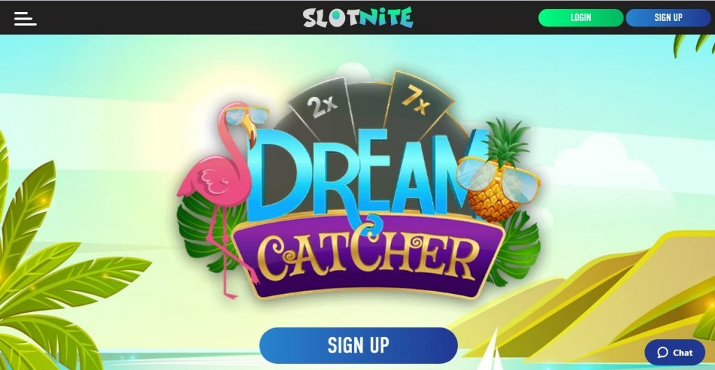 Slotbite casino