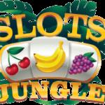 Slots Jungle Casino NZ