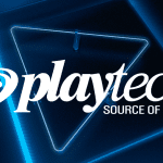 Playtech Thinking about Selling TradeTech