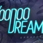 VooDoo Dreams Casino Bonus NZ