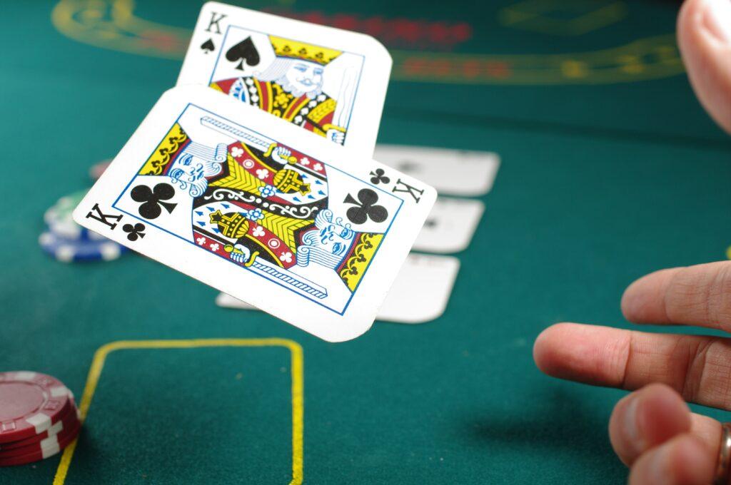 Win on Online Poker