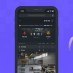 eSports Betting Apps