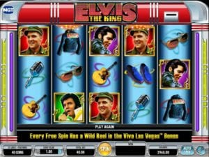 slot from elvis is king