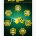 Fair Go Mobile Casino Bonus