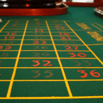 top 5 table games